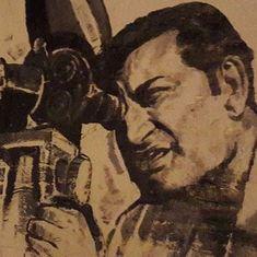 सत्यजीत रे : जिन्होंने भारत के सिनेमा को दुनिया का बनाया