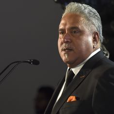 The business wrap: Vijay Mallya's trial begins in London, and nine other top stories