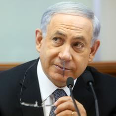 Israel: Prime Minister Benjamin Netanyahu questioned in corruption case