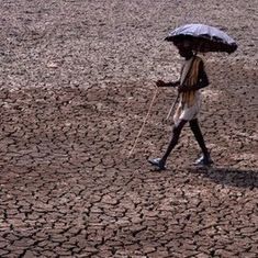 IMD predicts 'above normal' temperatures this summer, especially across northern India
