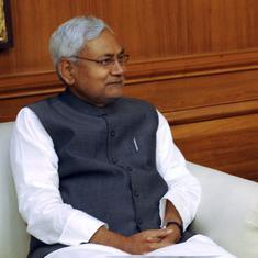क्यों नीतीश कुमार फिर भाजपा का साथ छोड़ सकते हैं