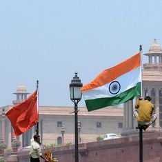 The big news: China ready to explore possibility of India joining NSG, and nine other top stories