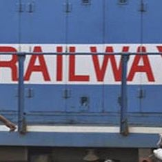 Centre promises Rs 1-lakh crore rail safety fund in five years, scraps service charges for e-tickets