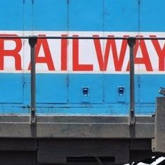 IRCTC denies barring banks from using its payment gateway for debit card transactions