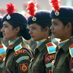 CISF ASI (Exe) recruitment form released through LDCE for 690 posts, apply till February 5