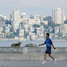 Around 1.4 billion people worldwide are physically inactive, reveals WHO study