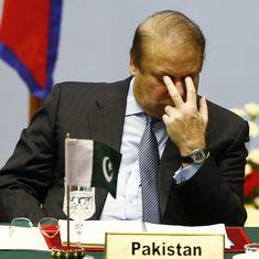 आखिरकार, पाकिस्तान को सार्क शिखर सम्मेलन टालना पड़ा, भारत को जिम्मेदार ठहराया