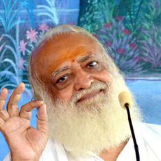 How 42 gunny bags revealed the web of fraud behind Asaram Bapu's Rs 10,000-crore empire