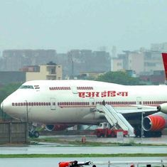 Air travel from Delhi to remote regions to get cheaper as AAP government slashes tax on jet fuel
