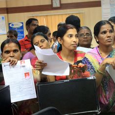 Not just the one-rupee trick: How banks are  hiding Jan Dhan's zero-balance accounts