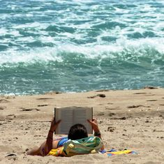 How three-day weekends can help save the environment (and us too)