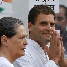अरुणाचल में कांग्रेस सरकार की बहाली की खुशियों पर राज्यपाल ने ग्रहण लगाया