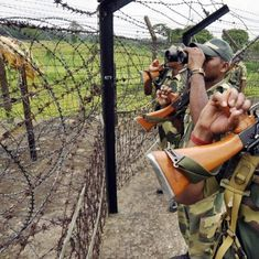 BSF jawan's videos: Delhi High Court asks for Home Ministry's reply to plea seeking report
