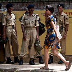 महिलाओं के लिए गोवा सबसे सुरक्षित, दिल्ली सबसे असुरक्षित राज्यों में शामिल : रिपोर्ट