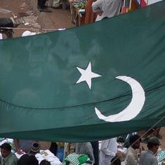 चांद-सितारे वाले हरे झंडे को बैन करने पर कोर्ट के सरकार से जवाब मांगने सहित आज के ऑडियो समाचार
