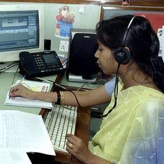 भारत में पुरुषों के मुकाबले महिलाओं की बेरोजगारी अचानक क्यों बढ़ने लगी है?