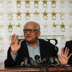 The sports wrap: PCB likely to file compensation claim against BCCI, and other top stories