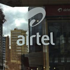 The business wrap: Airtel buys Telenor India amid telecom battle, and six other top stories