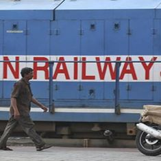 In a bid to go corporate, the Indian Railways is set to scrap its Rs 30,000-crore social subsidy