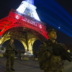 France adopts new, tougher counter-terrorism bill