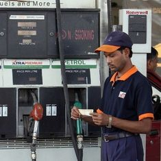 The business wrap: Gujarat, Maharashtra slash VAT on fuel prices, and six other top stories