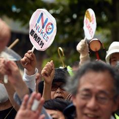 Japanese government liable to pay damages for Fukushima nuclear disaster, says court