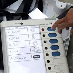 The big news: VVPAT machines will be used in all future elections, and nine other top stories