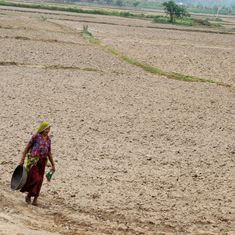 The Daily Fix: Is India prepared to deal with a scorching summer?