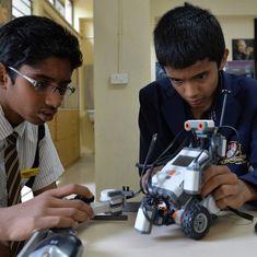 भारतीय युवाओं को कुशल बनाने के लिए विश्व बैंक ने 25 करोड़ डॉलर का कर्ज मंजूर किया