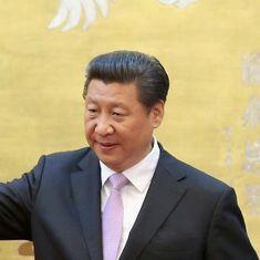 चीन के सरकारी अखबार की ट्रंप को चेतावनी, कहा - वन चाइना पॉलिसी से मुकरने पर चीन बदला लेगा