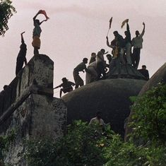 The big news: SC rejects request to defer Ayodhya hearing to 2019, and nine other top stories