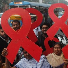 Discrimination against HIV/AIDS patients now punishable as Cabinet approves amendments to Bill