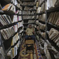 केंद्रीय कर्मचारियों का ओवरटाइम भत्ता खत्म किए जाने सहित आज के अखबारों की प्रमुख सुर्खियां