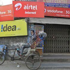 दूरसंचार क्षेत्र में भरोसा बहाल होने के मोदी सरकार के दावे में कितना दम है?