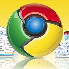 वेबसाइटों पर अपने आप चलने वाले वीडियो से परेशान लोगों को गूगल क्रोम राहत देने वाला है