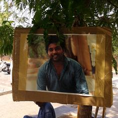 HRD Ministry rejects RTI query seeking to make report on Rohith Vemula's death public