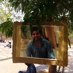 Rohith Vemula had 'his own problems', did not commit suicide because he was expelled: Inquiry report