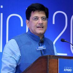 अमेरिकी दबाव के बावजूद भारत सरकार ने ईरान के बैंक को मुंबई में शाखा खोलने की अनुमति दी