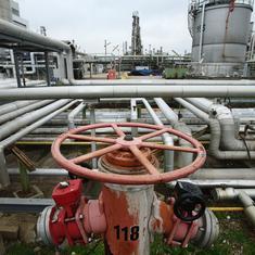 तेल आयात कम करने पर भारत को मिलने वाले विशेष लाभ खत्म हो जाएंगे : ईरान