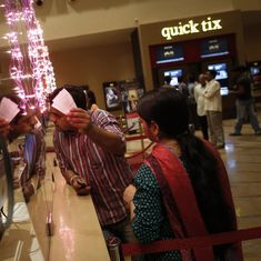 GST: Tamil Nadu theatres call for shut down from Monday over unclear tax structure