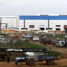The SC's Singur judgement reinforces a more just system of land acquisition