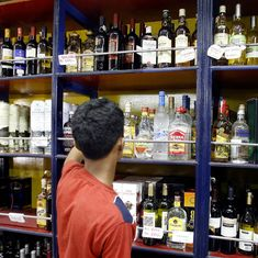 Top news: Kerala HC stays government order to sell liquor on prescription