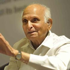 Two novellas reacquaint us with the finest Urdu writer of our time, Intizar Husain
