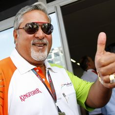 Vijay Mallya will continue as chairman of United Breweries, says company's management