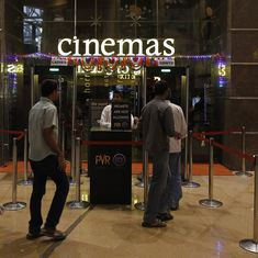 PVR Cinemas to invest in US luxury theatre chain iPic Gold Class Entertainment