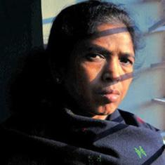 Chhattisgarh: Activist Soni Sori accuses police of attempting to frame her in an encounter case