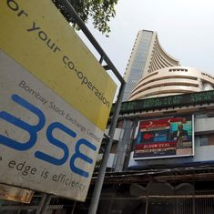 The business wrap: BSE shares close 33% higher on NSE debut, and six other top stories