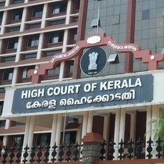 Malayalam actor sexual assault: Key accused Pulsar Suni denied bail