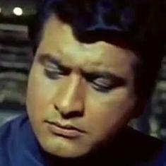 राष्ट्रवाद के इस दौर में अगर भारत कुमार फिल्मों में सक्रिय होते तो क्या होता?