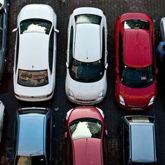 जीएसटी के बाद वाहनों की बिक्री में बढ़ोतरी सहित ऑटोमोबाइल से जुड़ी हफ्ते की तीन बड़ी खबरें
